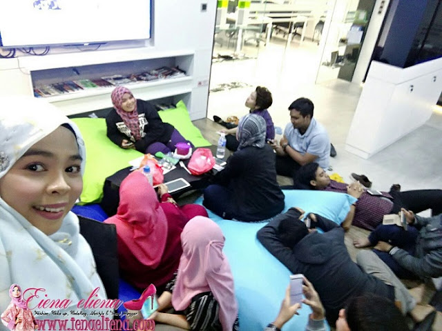 Bawal Aidijuma di Lazada Malaysia