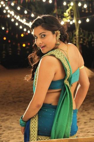 Kannada Ramya Divya Spandana Hot