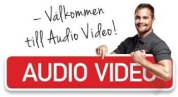 Audio & Video Contents