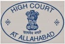 Allahabad High Court Personal Assistant Recruitment 2014 | Syllabus, Previous Papers