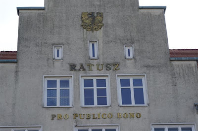 Ayuntamiento de Gorzów