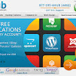 A Must Read Web Hosting Hub Review