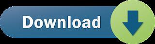 Download ZArchiver Pro Apk