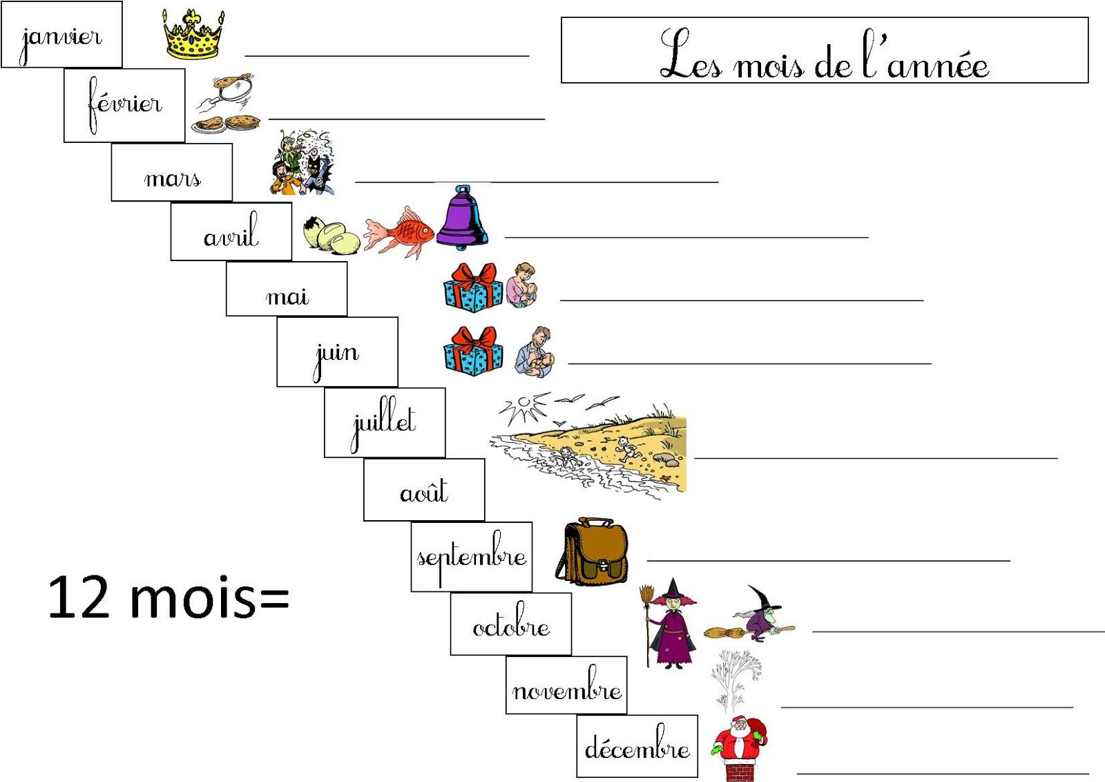 A La Decouverte De La France Les Fetes En France