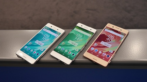 sony-xperia-X-and-Xperia-XA-be-available-in-UAE-and-saudi