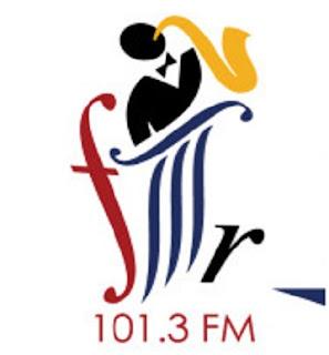 Fine Music Radio Live