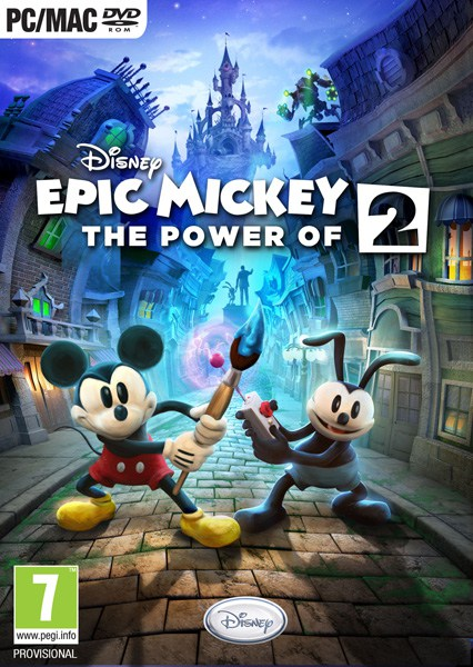 Epic-Mickey-2-The-Power-of-Two-pc-game-download-free-full-version