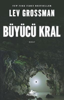 buyucu-kral-lev-grossman-buyuculer-ekitap-indir-pdf