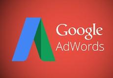 cach-tao-bao-cao-google-adwords