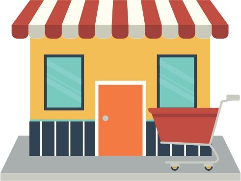 Cara Membuat Toko Online Sendiri dengan Opencart Gratis