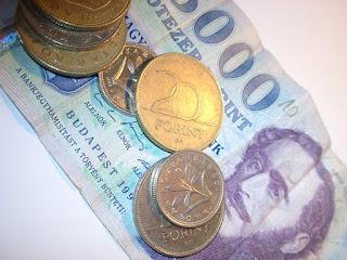 cara mengelola keuangan rumah tangga yang baik
