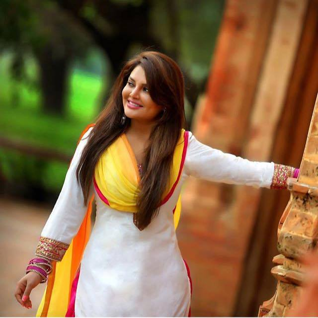 List Of Punjabi Model Young Female Sexy 2018  Englandiya-3711