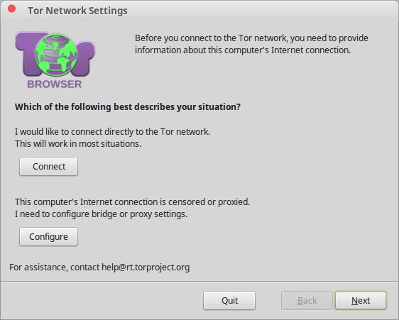 [Image: tor-browser-linux.png]