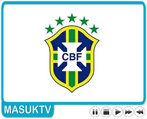 Live Streaming Bola Piala Dunia 2018 Timnas Brasil Malam Ini