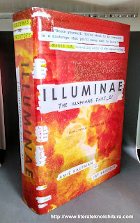 illuminae files 01 front cover