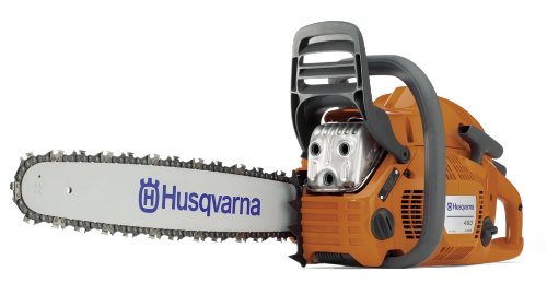 best chainsaw cutting firewood