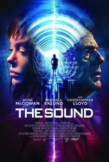 The Sound ( 2017 )