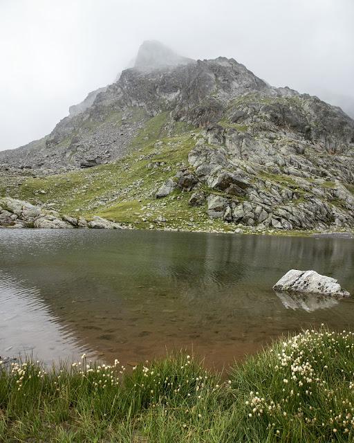 Furglersee Murmeltiersteig Serfaus-Fiss-Ladis Wandern-Tirol 07