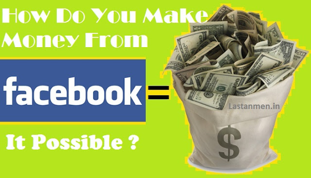 posting ads on facebook, make money posting ads online, how to earn money from facebook, how facebook makes money, make money posting ads, make money fast, earn money online, how to make money online, make money online, make money from facebook page, earn money fast, earn money from home, facebook money, how to earn money, earn money from facebook account, how to earn money from facebook page likes, how to earn money from facebook ads, how to earn money from facebook videos, how to earn money on facebook $500 every day, make money using facebook $100+ a day, how to earn money from facebook likes and comments, how to earn money in facebook by clicking like, How do you receive money on Facebook, What are possible ways to earn money from Facebook, How one can earn money by using Facebook.