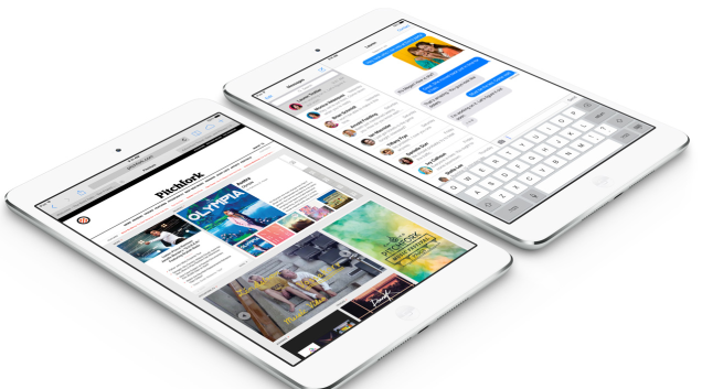 iPad mini 2014 Price