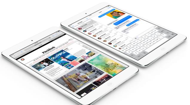 iPad mini 2014 Price