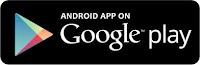https://play.google.com/store/apps/details?id=sa.appoptix.com&hl=en&referrer=utm_source%3Dgoogle%26utm_medium%3Dorganic%26utm_term%3Dappoptix&pcampaignid=APPU_1__bFCVeKtDdS3oQT9z4HoAg