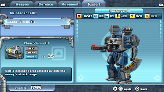 Download Mytran Wars Game PSP for Android - www.pollogames.com