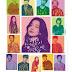 Sinopsis Singkat Dan Fakta Drama Korea Remake 'The Beauty Inside' Yang Akan Tayang 2018