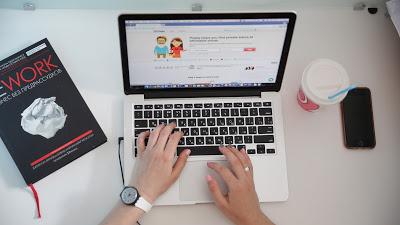 Ingin Pintar Berbahasa Inggris  Belajar Bersama Guru Privat Bahasa Inggris Online Jawabannya