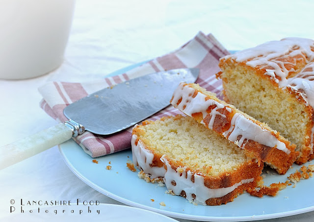 Do You Need To Season A Cake Tins