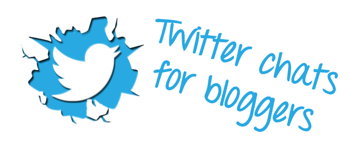 Twitter chats for beauty, fashion and lifestyle bloggers | Blogging Tips