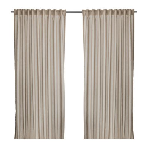 Curtain Tassels Tiebacks Tassle Tassles Tension Rod Extra Long Wire