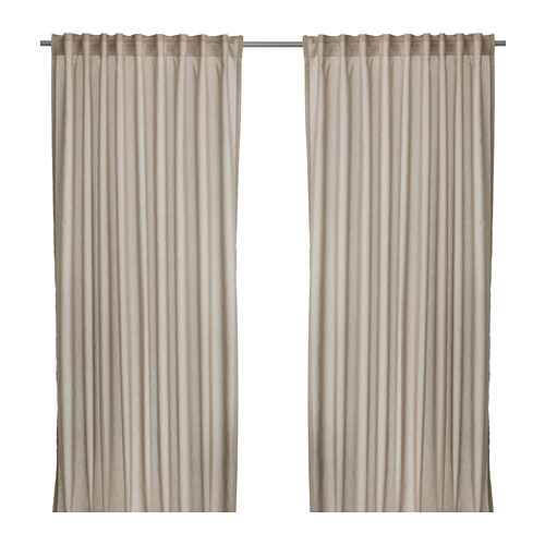 How To Fix Curtain Rods Hand Curtains Hang A Beaded From The Ceiling