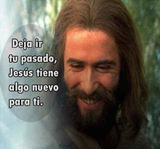Imágenes de Jesús con frases