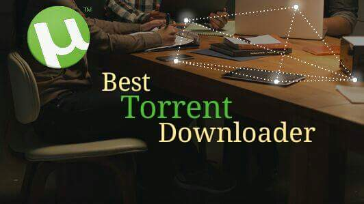 best torrent downloader apps for android mobile