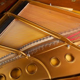 đàn Grand Piano Steinway Model S