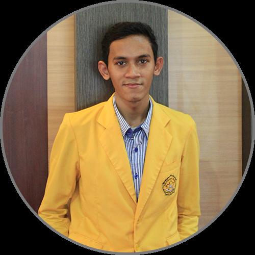 Saiful Fuadi