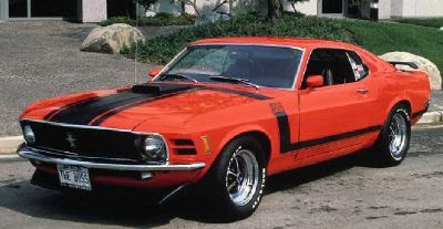All About Cars Sports Cars Hot Cars Concept Cars Old School