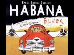 La Habana Blues
