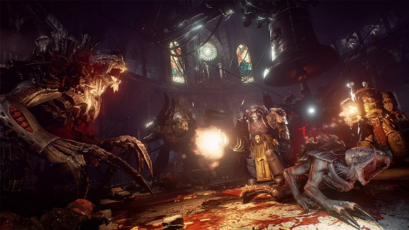 space-hulk-deathwing-enhanced-edition-pc-screenshot-www.ovagames.com-5