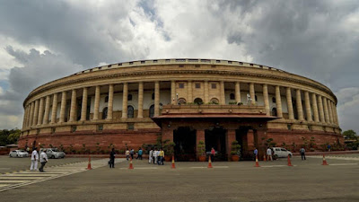Bill-To-Provide-Strict-Punishment-In-Rape-Cases--Introduced-In-Lok-Sabha-kscwrites