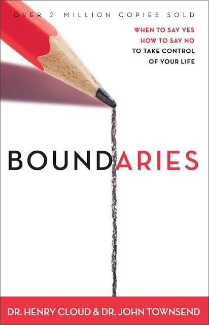 http://4.bp.blogspot.com/-xwr59dqa_V0/UYHRhjucfCI/AAAAAAAAAzw/qbOvICicb_c/s1600/boundaries2.jpg