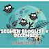 SEGMEN BLOGLIST #1 DECEMBER CIKLAPUNYABELOGDOTBLOGSPOTDOTMY.