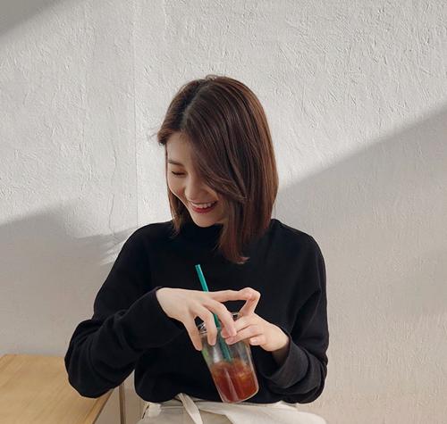add3 - Korean Ulzzang Vogue