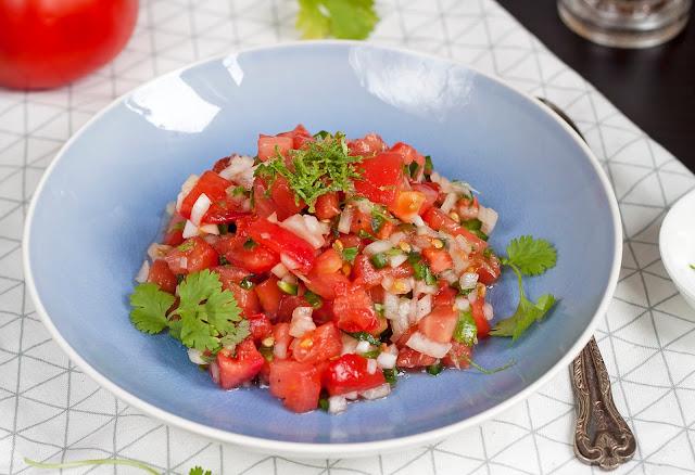 salsa_pomidorowa