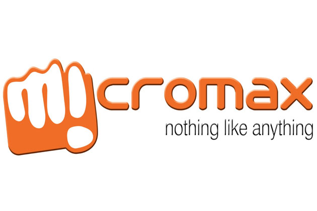 micromax android a44 pc suite