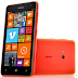 Nokia Indonesia Launch The New Nokia Lumia 625 & Nokia Music with Mix Radio