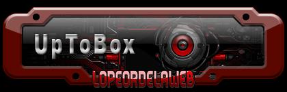Ninja Assassin (2009) [Ninja Asesino] 720p Dual Mega UpToBox