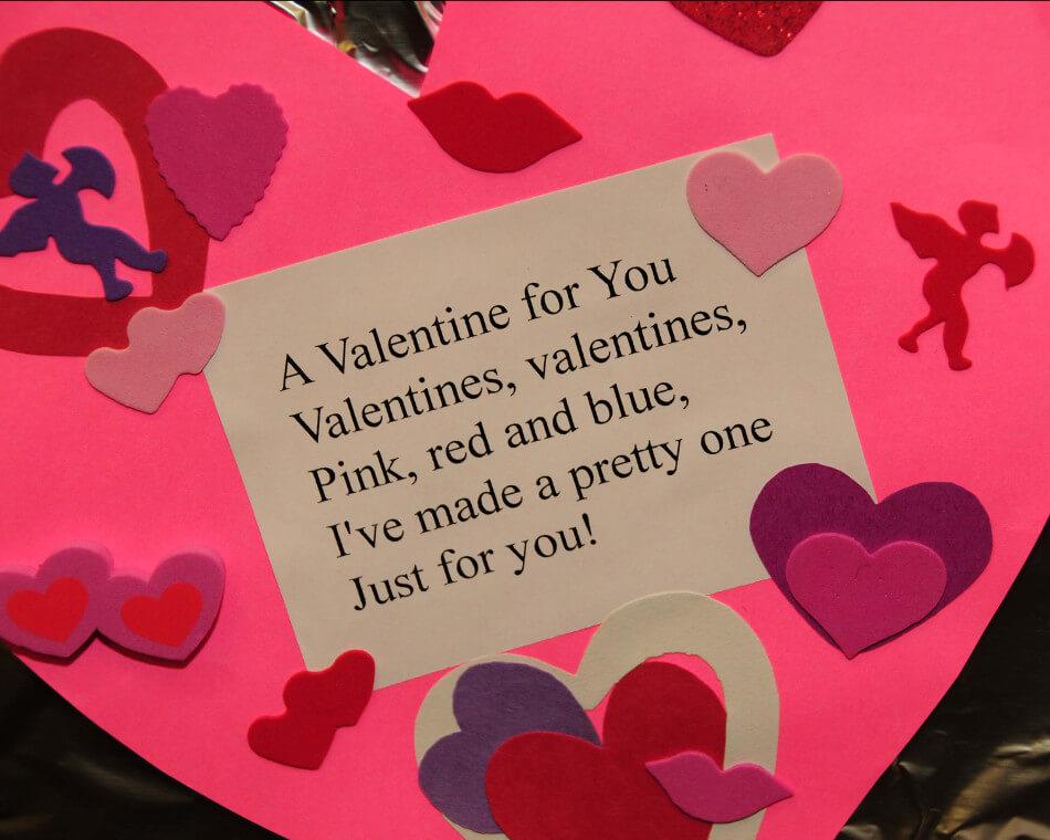quotes-of-valentines