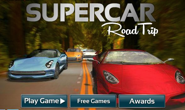 World Best Car Racing Games Online Of All Time For Pc Free Shares